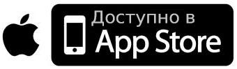 Использование мобильного приложения Росбанк на телефоне